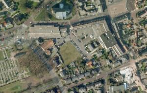 keucheniusstraat-huizen-nie