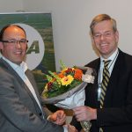 CDA-Huizen-ALV-Afscheid-Ruben-Woudsma-als-bestuurslid