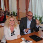 CDA-Huizen-ALV-Raadsleden-in-beeld