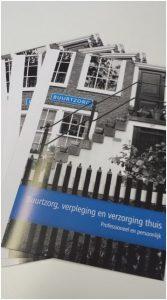 werkbezoek-cda-buurtzorg-huizen