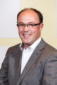 Ruben Woudsma